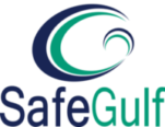 SunDrill Safe Gulf