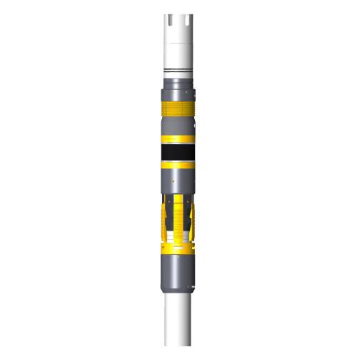 Frontier Oil Tools F1 Liner Hanger