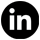 Frontier LinkedIn Icon