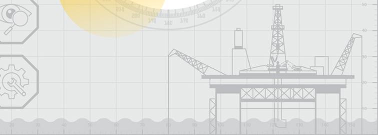 Frontier Oil Tools Header