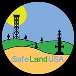 Sun Drill Safe Land USA