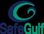 SunDrill Safe Gulf